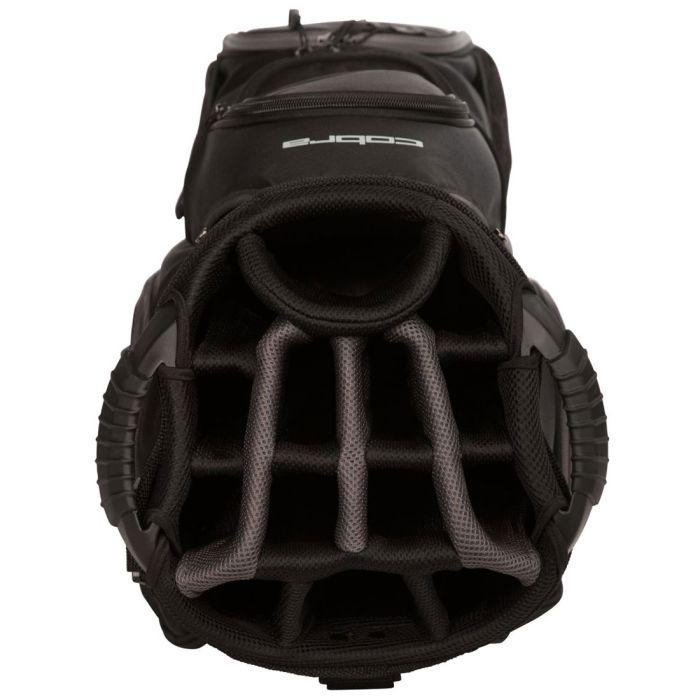 Cobra 2017 Ultralight Cart Bag