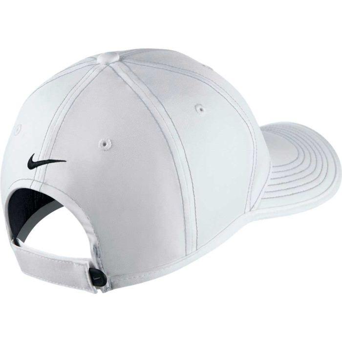 Nike Ultralight Contrast Hat
