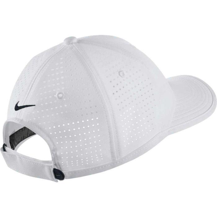 Nike Ultralight Tour Performance Hat