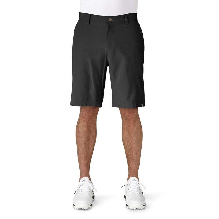 "Adidas Ultimate 365 9"" Short"