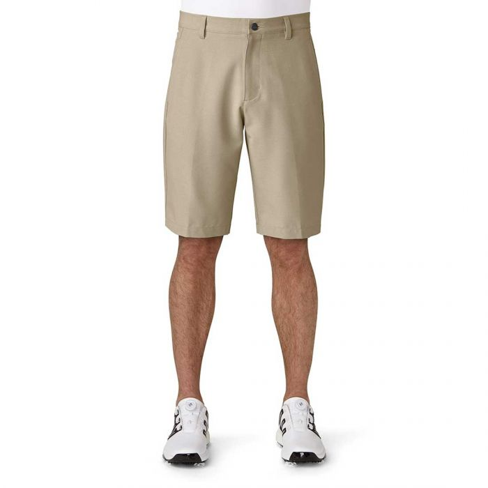 Adidas Ultimate 365 Plus 3-Stripes Short