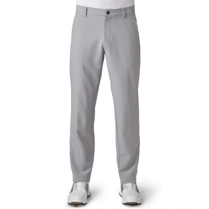 Adidas Ultimate 365 3-Stripe Pants