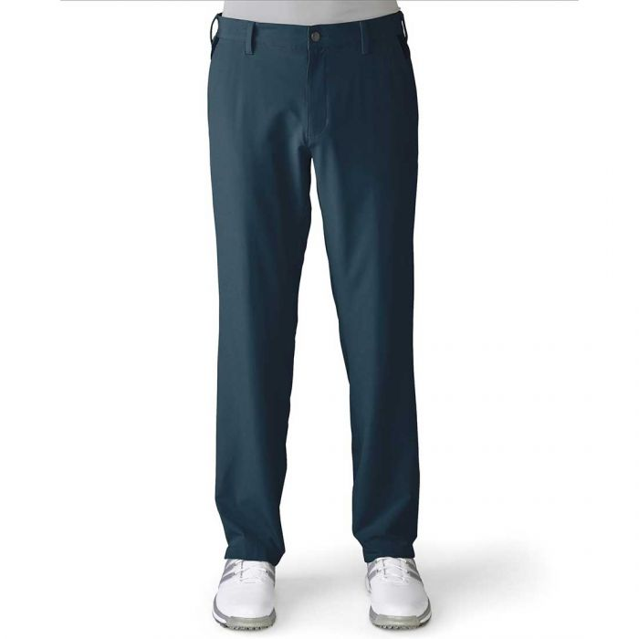 Adidas Climacool Ultimate Airflow Pants
