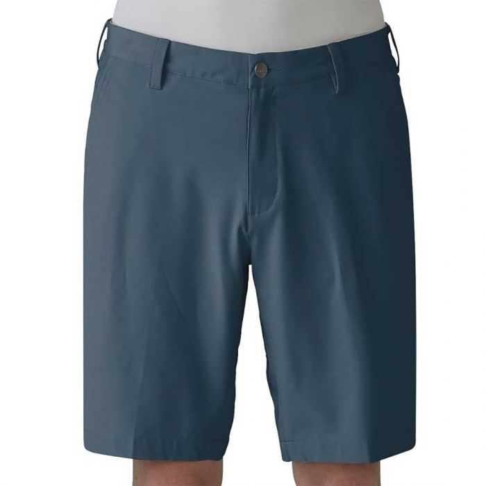 Adidas Climacool Ultimate Airflow Shorts