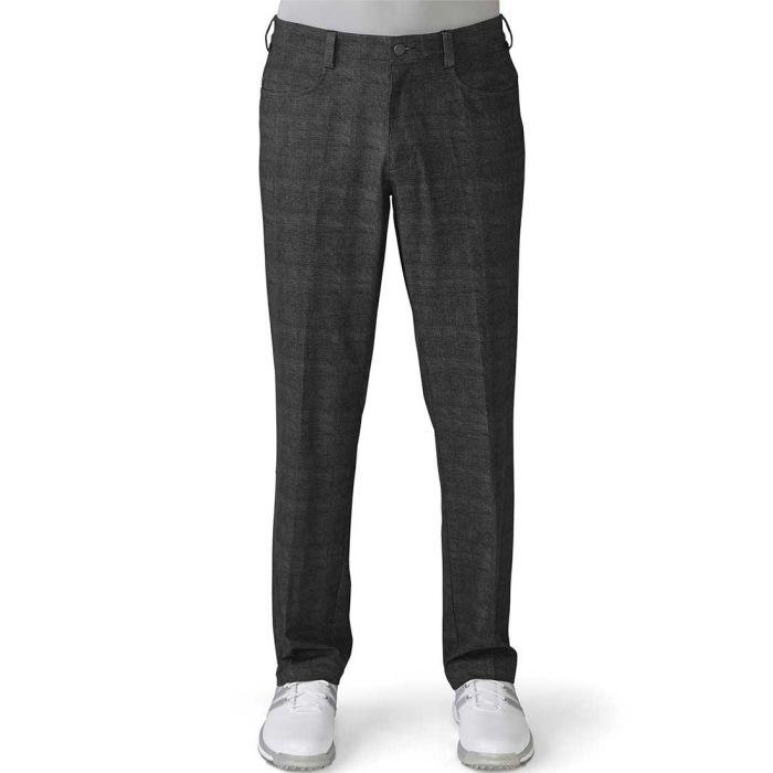Adidas Ultimate Chino Pants