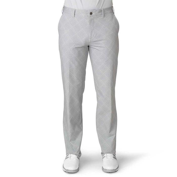 Adidas Ultimate Novelty Fall Weight Pants