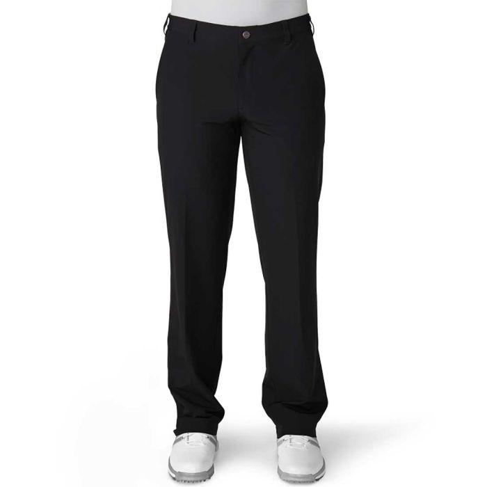 Adidas Regular Fit Pants