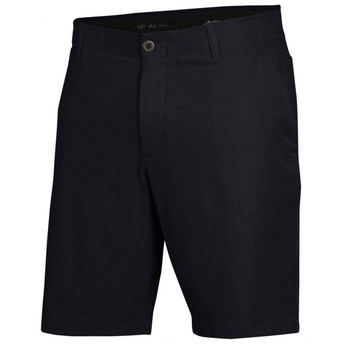 Under Armour Showdown Vented Shorts