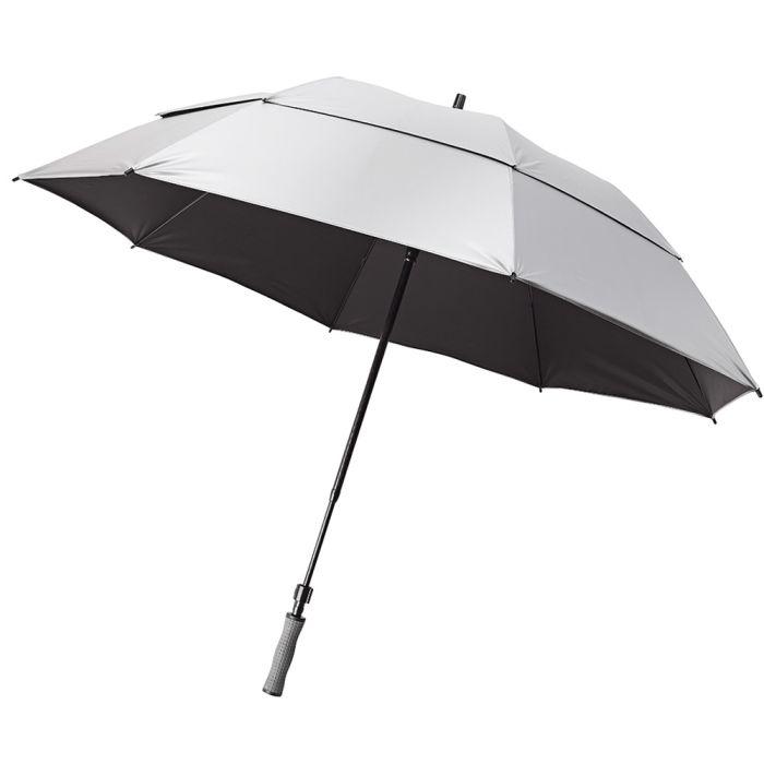 BagBoy UV Telescopic Vented Umbrella