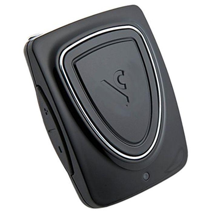 Voice Caddie VC200 Voice GPS