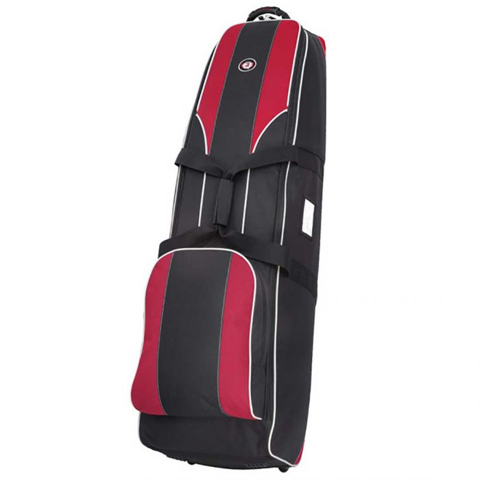 Golf Travel Bags Viking 4.0 Golf Travel Bag