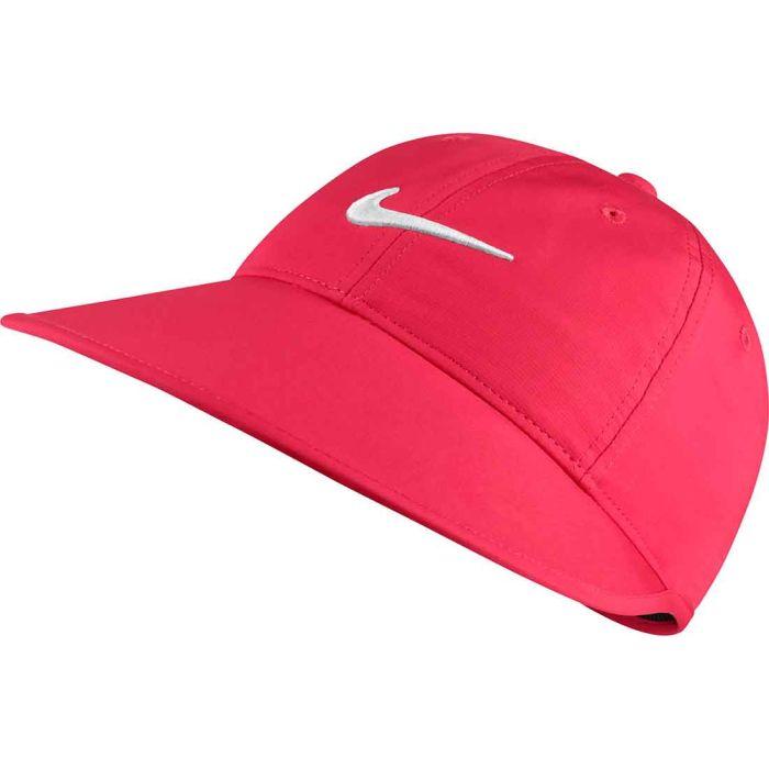 Nike Women's Big Bill Hat