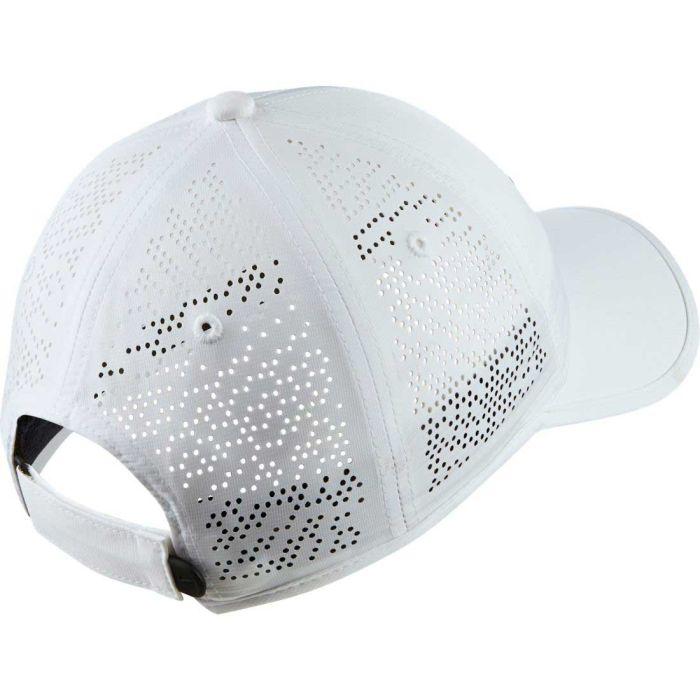 Nike Women's Performance Hat