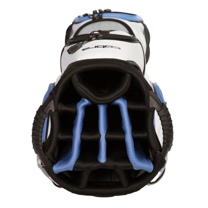 Cobra 2017 Women's Ultralight Cart Bag