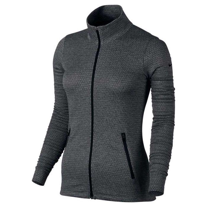 Nike Women's Lucky Azalea Full Zip Jacket