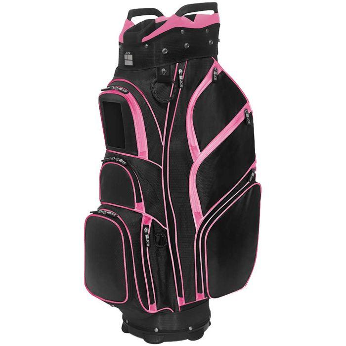 JCR Women's TL650 Cart Bag