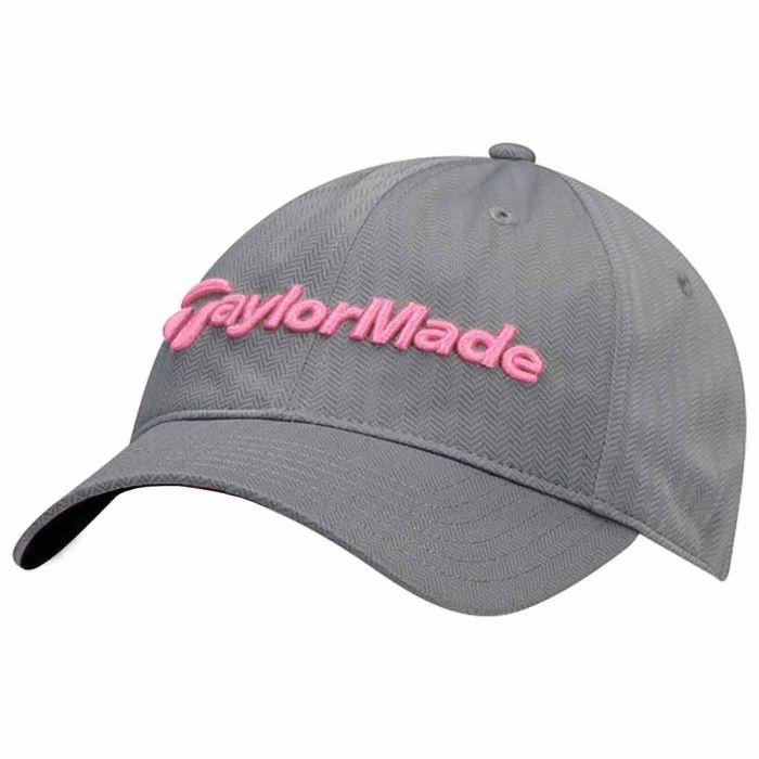TaylorMade 2016 Women's Tour Radar Hat