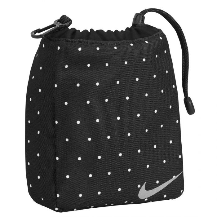 Nike Women's Sport Valuables Pouch