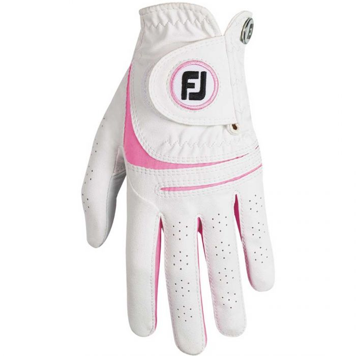 FootJoy Prior Generation Women's WeatherSof Golf Glove