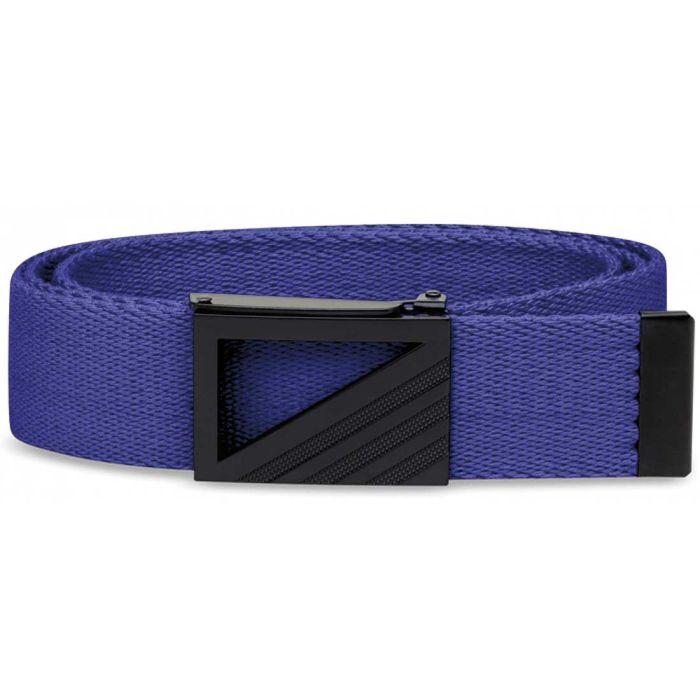 Adidas 2015 Webbing Belt