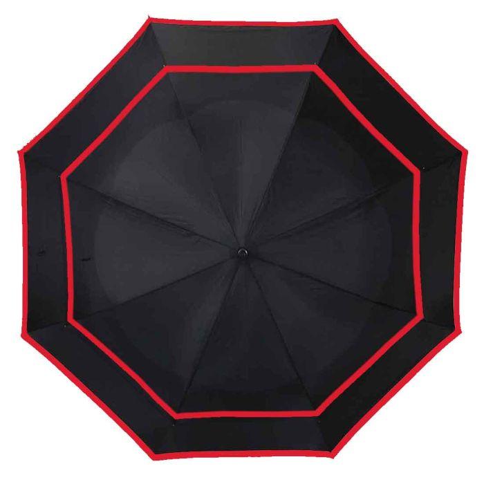 BagBoy Wind Vent Umbrella