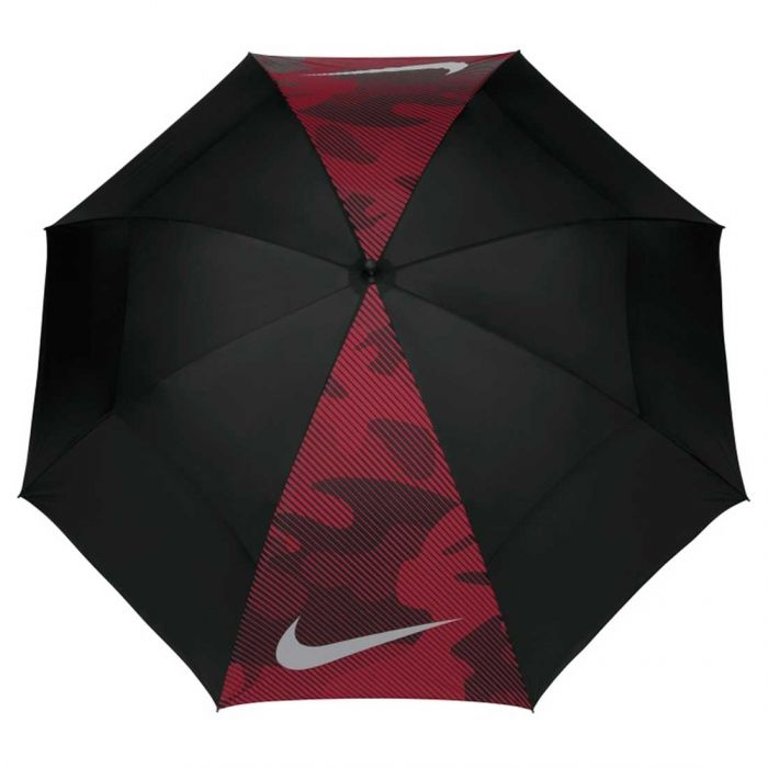 "Nike 62"" WindSheer Lite Umbrella"