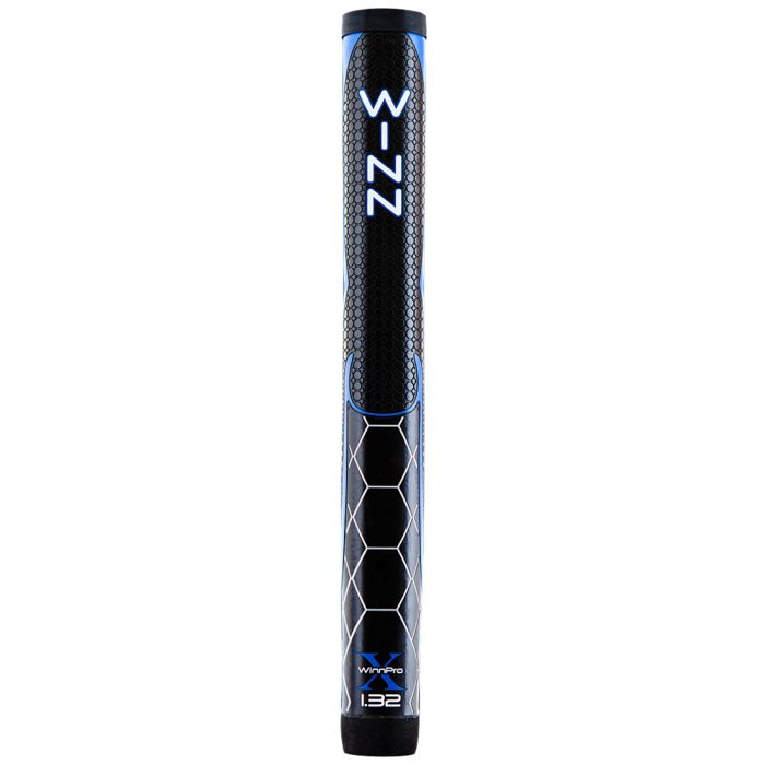Winn WinnPro X 1.32 Putter Grip