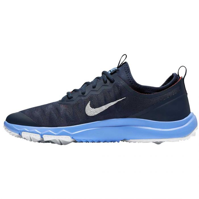 4446 eve and pandora essay.php]eve Nike sneakers are up to 56 percent off snag a pair starting at 37