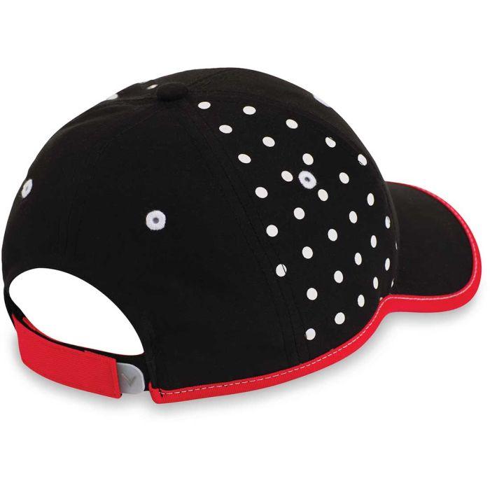 Callaway Women's Uptown Hat