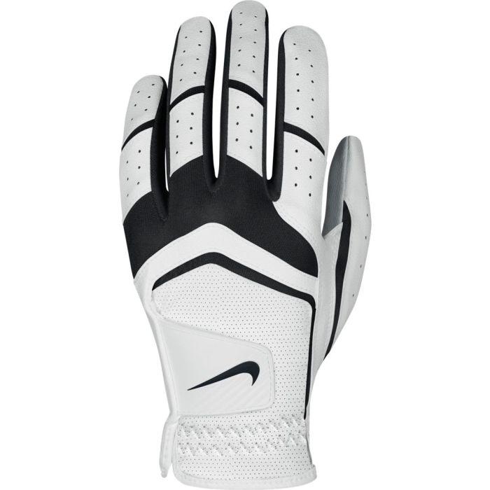 Nike Women's Dura Feel V Glove