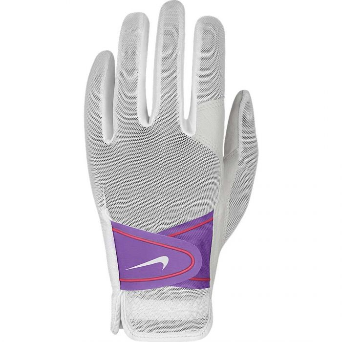Nike Women's Summer Lite II Golf Glove