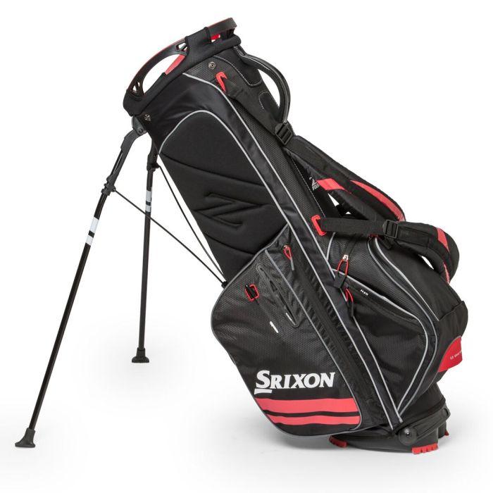 Srixon Z Four Stand Bag