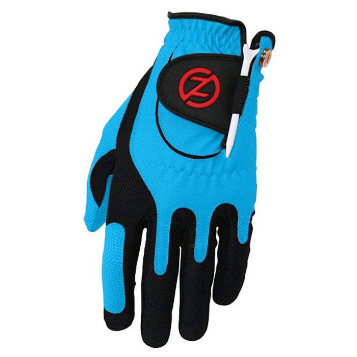Zero Friction Compression Golf Glove
