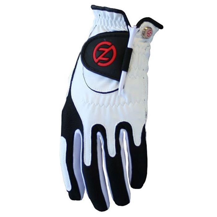Zero Friction Junior Compression Golf Glove