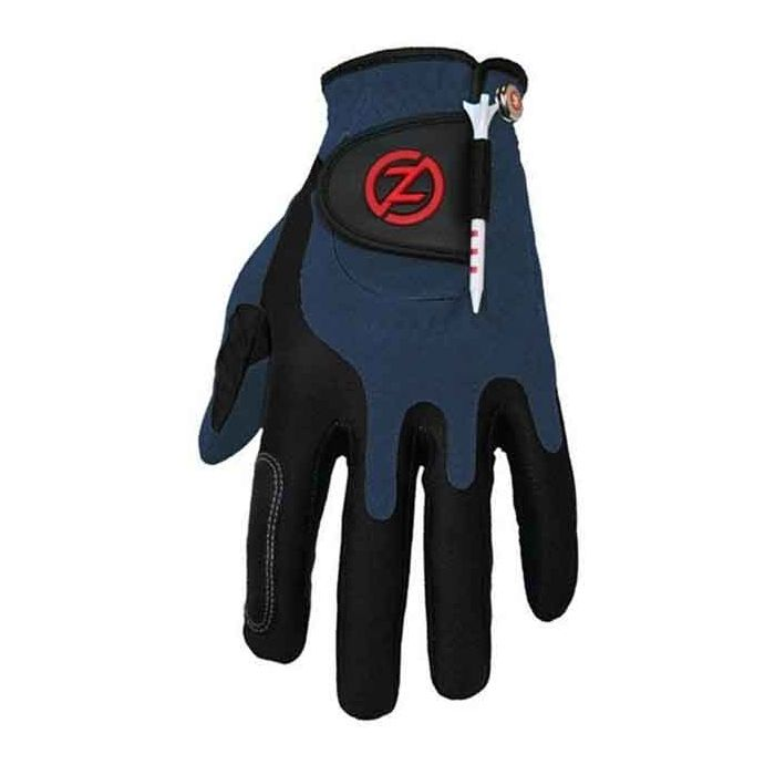 Zero Friction Storm Golf Glove