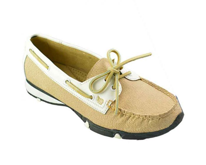 Buy GolfStream Shoes Women's Marina