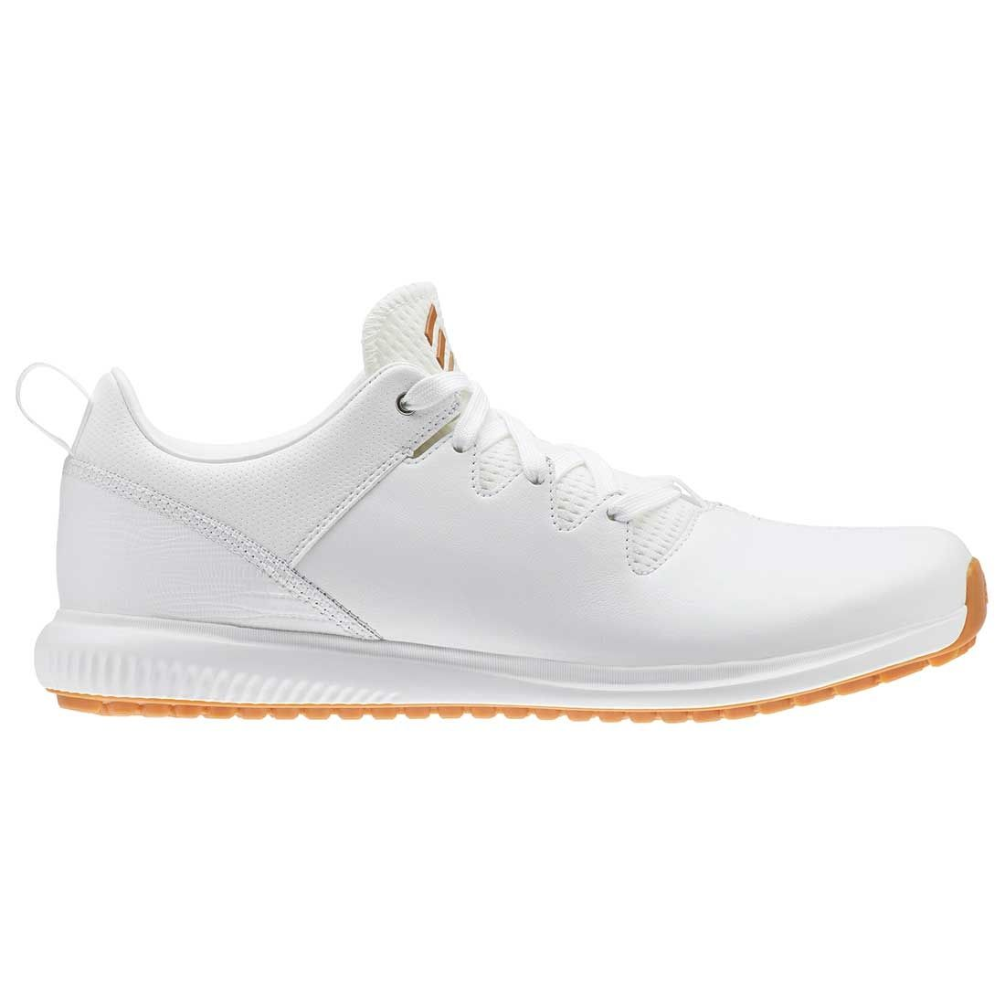 Buy Adidas Adicross PPF Golf Shoes