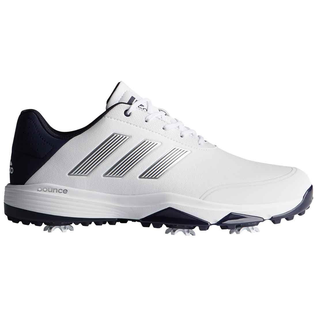 Buy Adidas AdiPower Bounce Golf Shoes