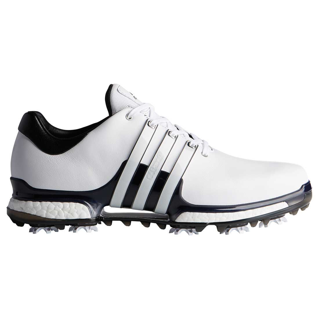 Buy Adidas Tour360 Boost 2.0 Golf Shoes