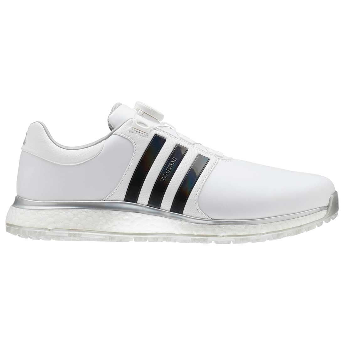 Buy Adidas Tour360 XT-SL BOA Golf Shoes