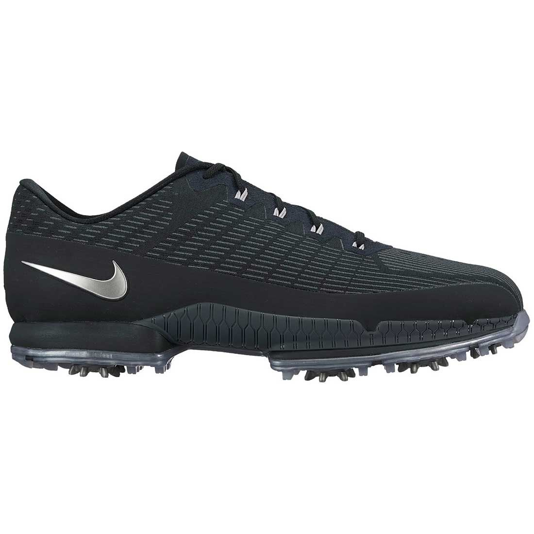 Buy Nike Air Zoom Attack FW Golf Shoes