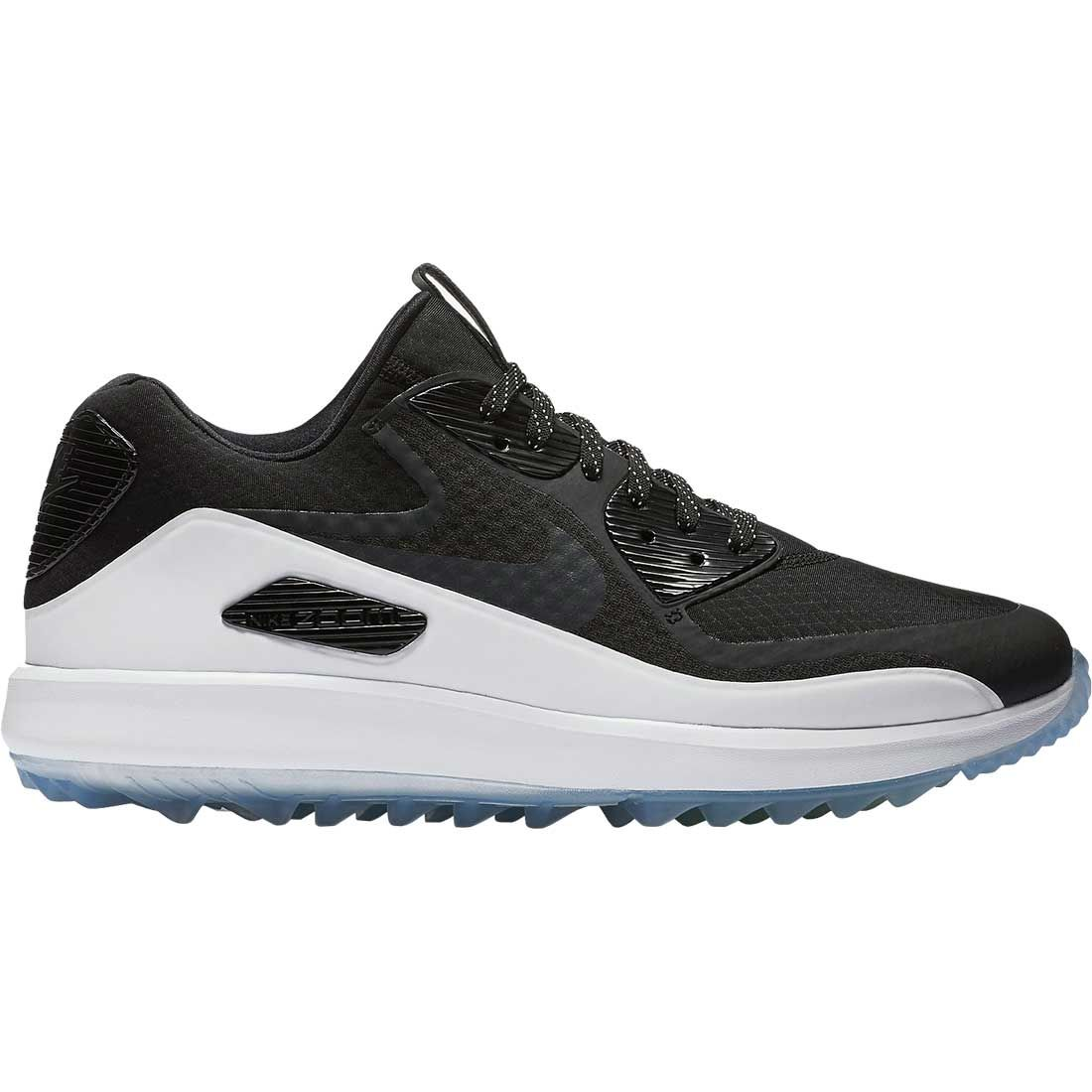 nike air zoom 90 it golf