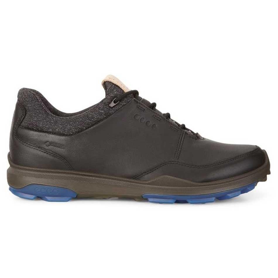 Buy Ecco BIOM Hybrid 3 GTX Golf Shoes