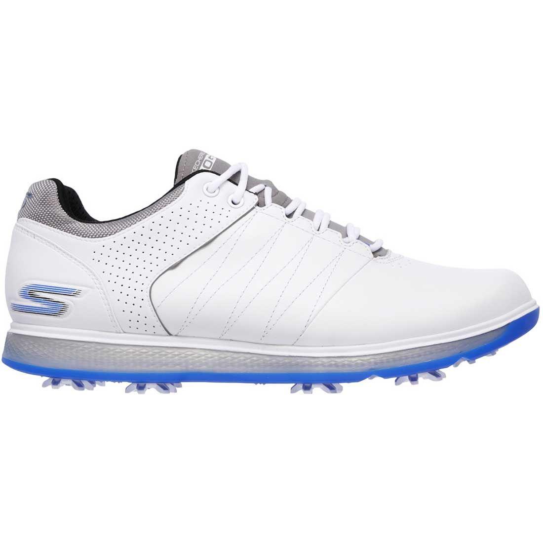 Buy Skechers GO GOLF Pro 2 Golf Shoes