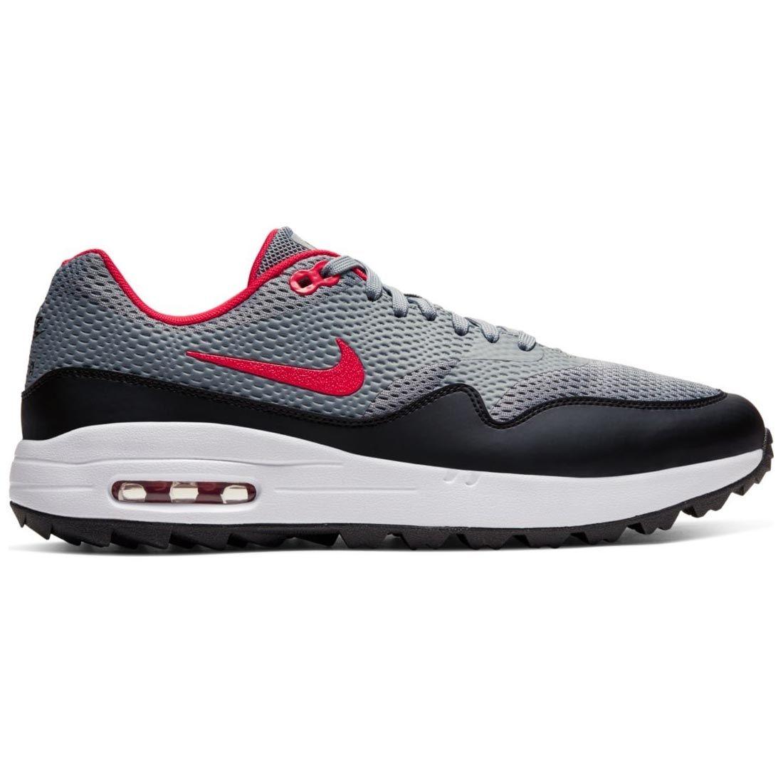 Buy Nike Air Max 1 G Golf Shoes