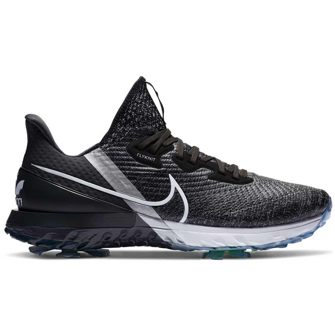 Buy Nike Air Zoom Infinity Tour Golf