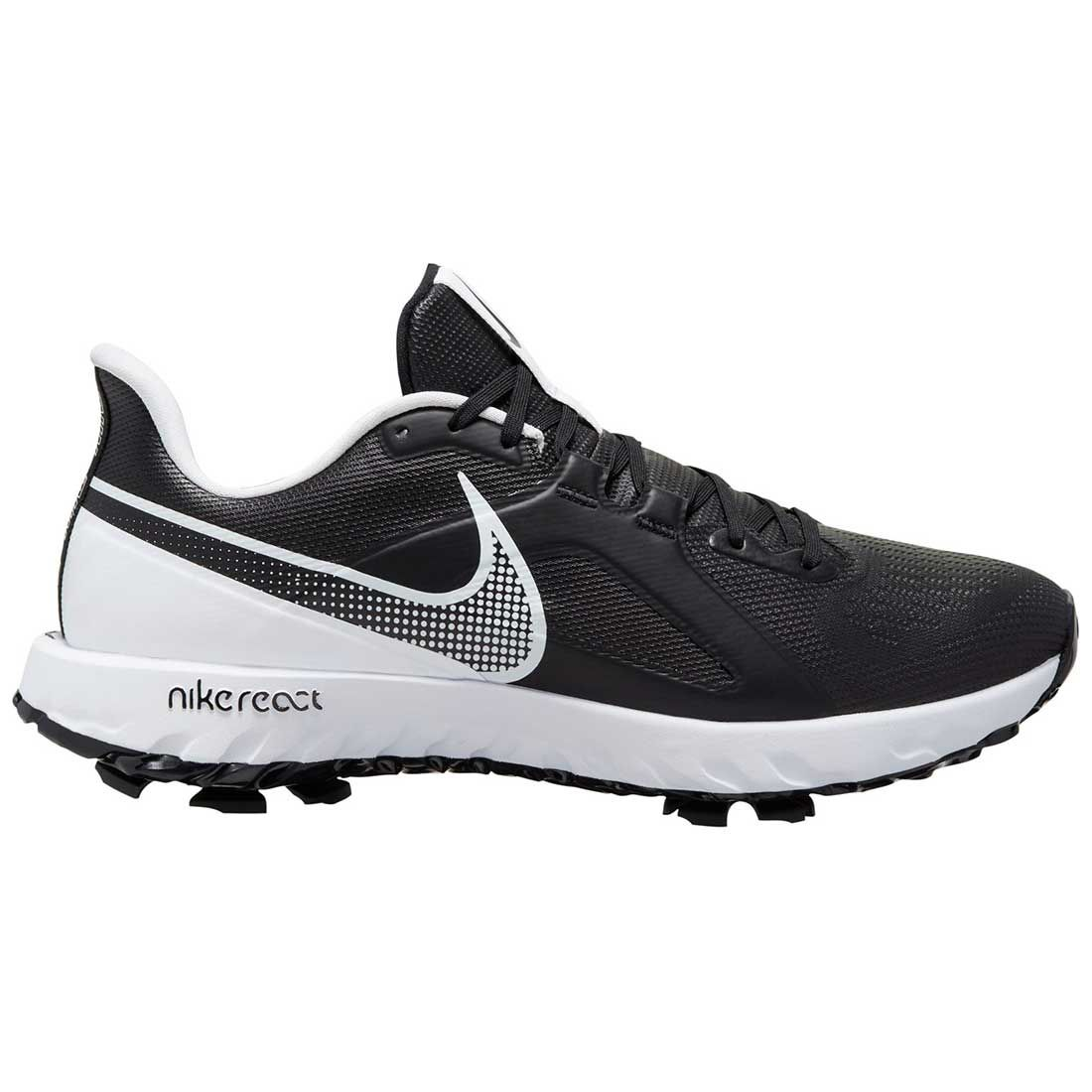 Buy Nike React Infinity Pro Golf Shoes
