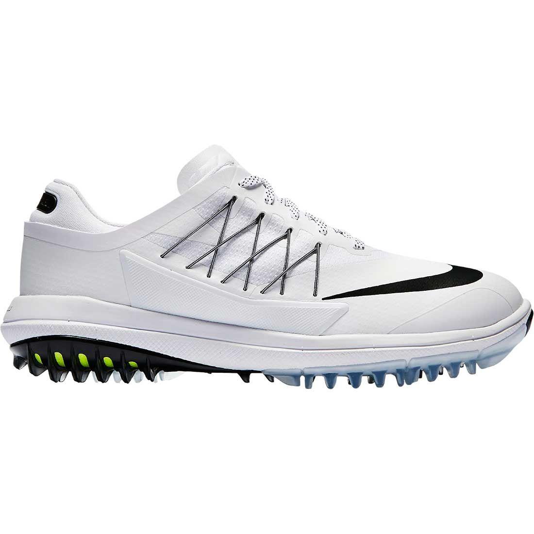 17++ Nike lunar golf shoes ideas information