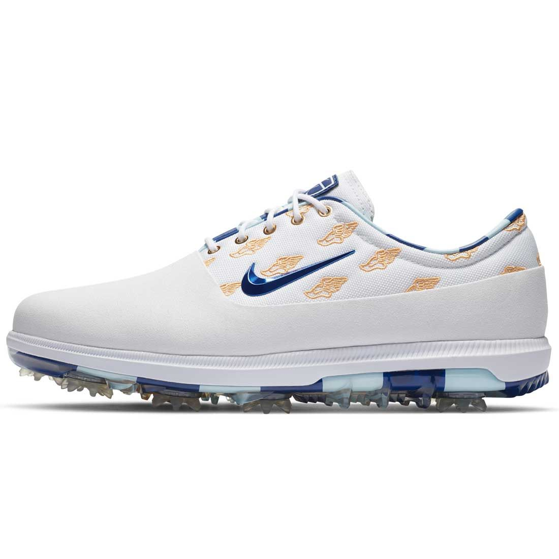 novedad techo molécula  Buy Nike Air Zoom Victory Tour U.S. Open LTD Golf Shoes | Golf Discount
