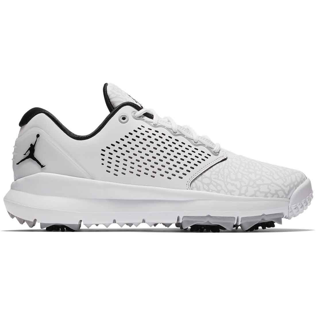 Buy Nike Jordan Trainer ST G Golf Shoes